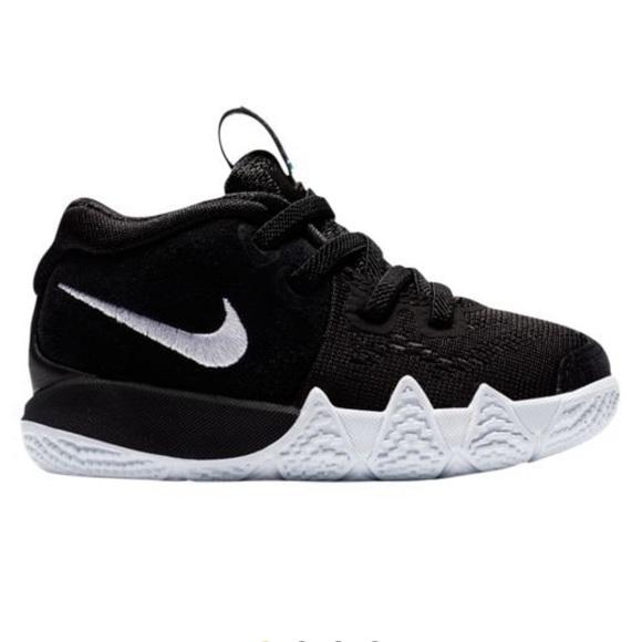 7968e349d84b Boys  Toddler Nike Kyrie 4. M 5c23e97d1b3294a74511d276